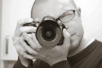 photographer-428389_1280